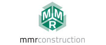 mmrconstruction.co.uk